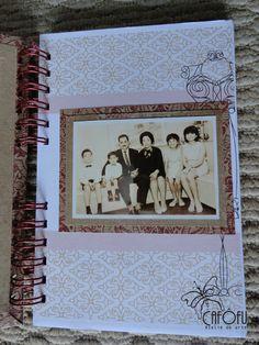 ÁLBUM DE ASSINATURAS DE 90 ANOS TATÁ PARTE 3 www.cafofuateliedearte.blogspot.com mvmiri@terra.com.br