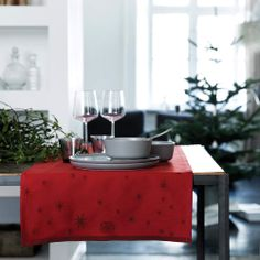 www.georgjensen-damask.com/?utm_source=pinterest&utm_medium=christmas&utm_campaign=21.10.13