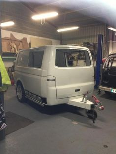 http://www.vwt4forum.co.uk/showthread.php?t=240097