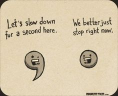 Funny pictures about Punctuation Humor. Oh, and cool pics about Punctuation Humor. Also, Punctuation Humor photos. Hindi Movies, Punctuation Humor, Teaching Punctuation, Teaching Writing, Teaching Humor, Teaching Quotes, Teaching Ideas, Writing Help, Teaching Tools