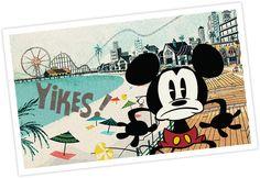 【公式】ディズニーストア|/【ミッキーマウス!特集】|ディズニーグッズ・ギフトの公式通販サイトDisneystore