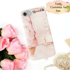 #Chanel #ChanelAccessories Pink Chanel Phone Case Chanel Dress Fashion Watercolor Phone