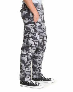 arcade style black camo pants Black Camo Pants, Parachute Pants, Pajama Pants, Pajamas, Sweatpants, Arcade, Color, Style, Fashion