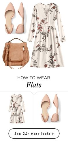 """""""Untitled #340"""" by mayaroger on Polyvore featuring Rebecca Minkoff"""