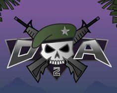 Doodle Army 2 Mini Militia for pc free download