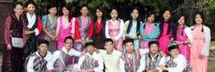 itft sikkim fest http://www.itft.edu.in/