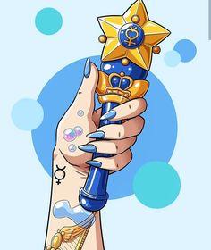 Sailor Moon Drops, Sailor Moon Girls, Sailor Moom, Arte Sailor Moon, Sailor Moon Manga, Sailor Uranus, Sailor Scouts, Sailor Moon Aesthetic, Sailor Moon Wallpaper