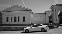 Mercedes-Benz E200 http://www.bv-avto.ru