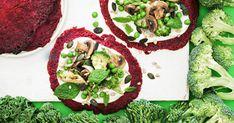 Lidl, Avocado Toast, Vegan Recipes, Breakfast, Food, Morning Coffee, Vegane Rezepte, Essen, Meals