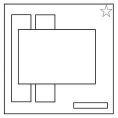 Digi Sketch Challenge: 10th November