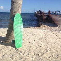 #penny skateboard#