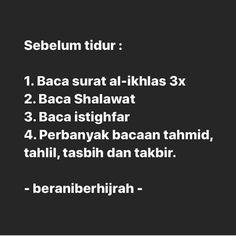 Religion Quotes, Wisdom Quotes, Book Quotes, Words Quotes, Hadith Quotes, Muslim Quotes, Islamic Qoutes, Reminder Quotes, Self Reminder