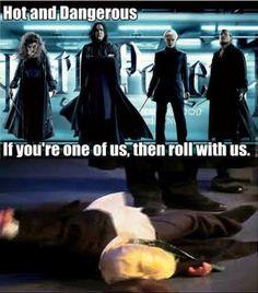 """:) (courtesy of """"Starkid Potterhead"""" on FB)"""