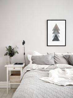 Geometric Pink Grey Wall Art, Set Of 4 Prints, Printable Wall Art Set, Modern Print Neutral Colors, Digital Download Pastel Art Grey Wall Art, Modern Bedroom Decor, Stylish Home Decor, Pastel Art, Wall Art Sets, Modern Prints, Neutral Colors, Printable Wall Art, Pink Grey