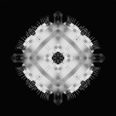 The Scope Of kaleid V2. - Abstract Photography on Behance