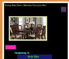 Dining Room Chairs Nebraska Furniture Mart 091346