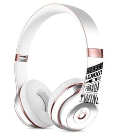 Theres Always Time For A Glass Of Wine Full-Body Skin Kit for the Beats by Dre Solo 3 Wireless Headphones Beats Studio Headphones, Best In Ear Headphones, Computer Headphones, Sports Headphones, Bluetooth Headphones, Beats By Dre, Phone Accessories, Full Body, Medical Technology