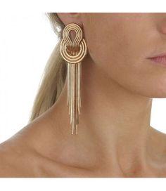 http://www.yalleh.co.uk/product-category/shop/jewellery/