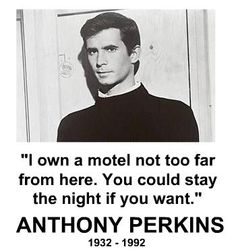 Anthony-Perkins