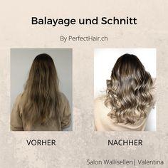 Super modisches und tolles Ergebnis von der lieben Valentina aus dem Salon Wallisellen. Super, Salons, Long Hair Styles, Beauty, Amazing, Lounges, Long Hair Hairdos, Long Haircuts, Long Hair Cuts
