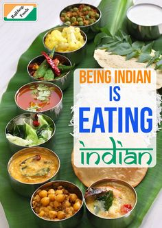 Traditional and authentic Indian flavors in Rajbhog's snacks, sweets and eats awaken the Indian in every one of you. #IndianFood #HeatnEat #Snacks #Sweets