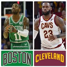 Gameday: Cavs vs Celtics  SPONSORED: Download BiTree now available on App Store and Play Store! LINK IN BIO! - Follow@goatkyriefor more  - Tags: #boston #bostonceltics #gordonhayward #jaysontatum #alhorford #marcussmart #geraldgreen #jaylenbrown #tdgarden #bradstevens #carmeloanthony #chrispaul #paulpierce #jamesharden #isaiahthomas #it4 #celticsfan #celticsnation #csup #goceltics #gocs #gogreen #green #greenrunsdeep #bleedgreen #allabout18 #bostonstrong #itsnotluck #celticspride…
