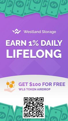 Awesome site to earn money easy.if you want to earn money without investment or invest. This site for you.it is tasted site and real.Work in here you will get something better. Investment Club, Investment Advice, Investment Firms, Free Bitcoin Mining, What Is Bitcoin Mining, Online Earning, Earn Money Online, Best Way To Invest, Thing 1