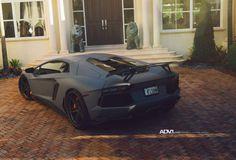 adv1-wheels-lamborghini-aventador-lp700-novitec-pirelli-bronze-forged-V