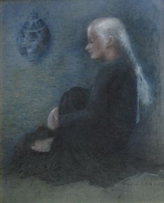 Kaarina Kaila