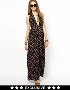 Kiss The Sky Oops A Daisy Wide Leg Jumpsuit    :) so glad I bought this!!!!!!!
