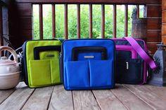 Doce combinaciones de color. Noname de Bebemon. Canning, Home, Color Coordination, Color Combinations, Products, Ad Home, Homes, Home Canning, Haus