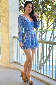 Rompers & Jumpsuits – Fashion Effect Store
