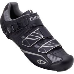 Giro Apeckx Shoes Black 465 -- Read more  at the image link. (This is an Amazon affiliate link and I receive a commission for the sales and I receive a commission for the sales)