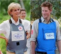 appleslicesiwithjam: The Halo Trust (organization that clears landmines)-Mother and Son: Diana, Princess of Wales, Prince Harry of Wales, 2013 Princess Diana Family, Princes Diana, Princess Of Wales, Prince William And Harry, Prince Henry, Prince Harry And Meghan, Lady Diana Spencer, Meghan Markle, Kingston