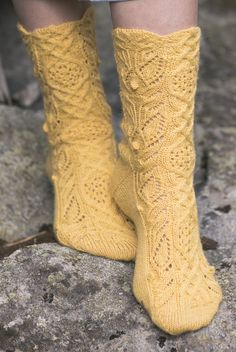 Outstanding concepts to find out more about Lace Socks, Crochet Socks, Knitting Socks, Baby Knitting, Knit Crochet, Knit Socks, Slipper Socks, Slippers, Socks