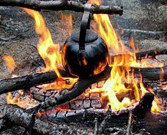 Muurikka Camping