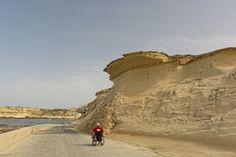 Gozo Paradise - Rotellando - VanityFair.it