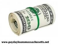 With the help of payday loans borrower can handle cash needs before next payday