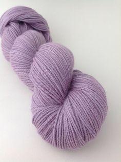 Luxury Alpaca Sock Yarn - Baby Alpaca, Silk & Cashmere (70/20/10). by HedgerowYarns on Etsy https://www.etsy.com/listing/267919653/luxury-alpaca-sock-yarn-baby-alpaca-silk