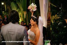 1451- casamento_nayaneejose