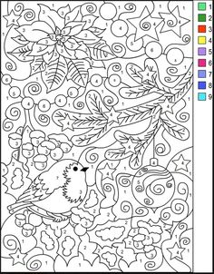 Pin by Susie Hanks Swain on PAPER Coloring Book Pages