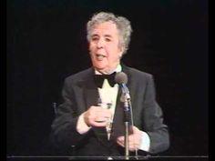Louis Davids - Als je voor een dubbeltje geboren bent... - YouTube