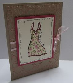 HYCCT1111 Slipping notes by Shelly923 - Splitcoaststampers