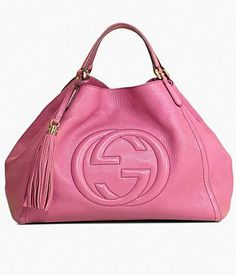 GUCCI Bags 2015 Trends