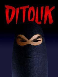 Ditology, photo of finger's people su   http://d.repubblica.it/argomenti/2012/04/19/foto/dita_umorismo-974723/1/#media