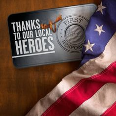 FREE Appetizer for First Responders Longhorn Steakhouse Coupons, American Red Cross, Dinner Entrees, Printable Coupons, Brand Names, Appetizers, Thankful, Educational Innovations, Free Stuff