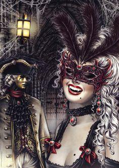 victoria frances   Victoria-Frances-Vampire-vampires-9474818-1250-1772