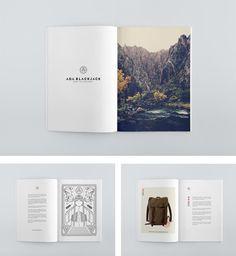 AdaBlackjack_08 — Designspiration
