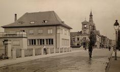 Lauenburg in Pommern