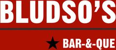 Bludso's Bar & Que is launching a week day happy hour from 5 to 7 p.m. with $3 PBR or Shiner Bock, $2 off cocktails, and $3 sliders (or $8 for a trio) of brisket or pulled pork sliders. BLUDSO'S BAR-&-QUE (323) 931-2583